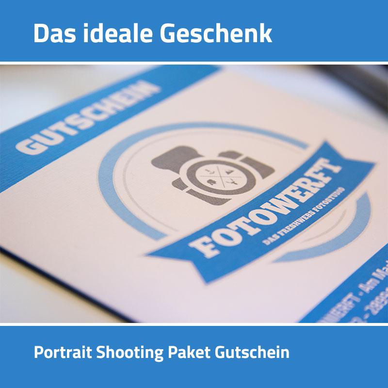 shop-gutschein1