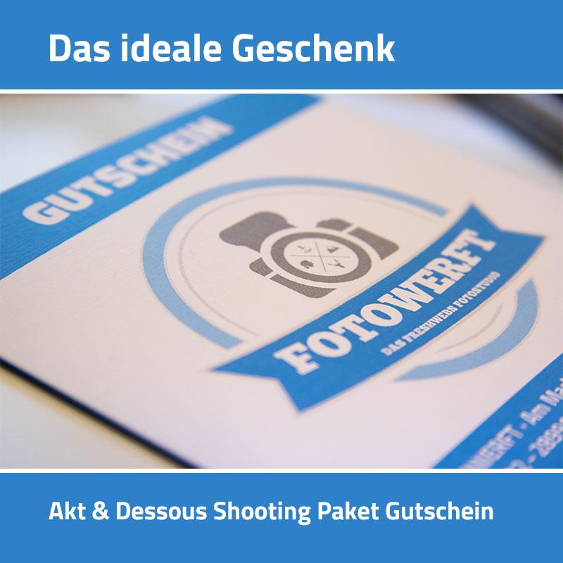 shop-gutschein2