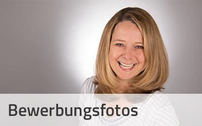 Bewerbungsfotos (application photo)